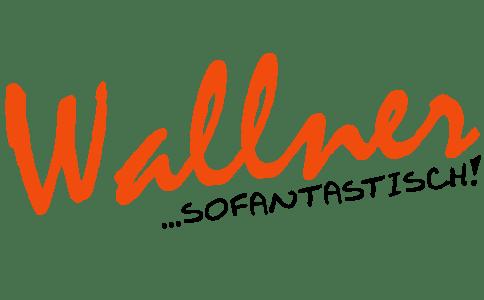 Raumausstattung Wallner